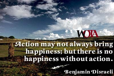 action-happiness