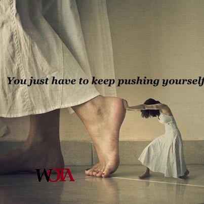 change-push-yourself