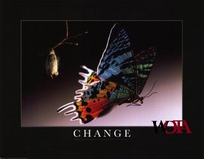 change-rule