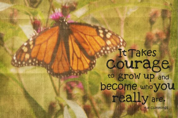courage-be-you