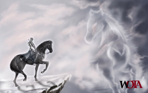 courage-spiritual-strength