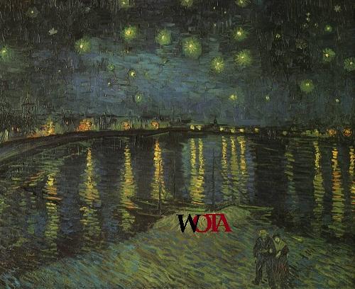 dream-starry-night-rhone