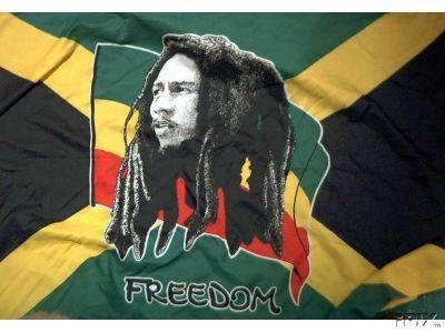freedom-bobmarley