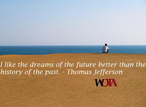 future-dreams-past