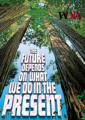 future-present