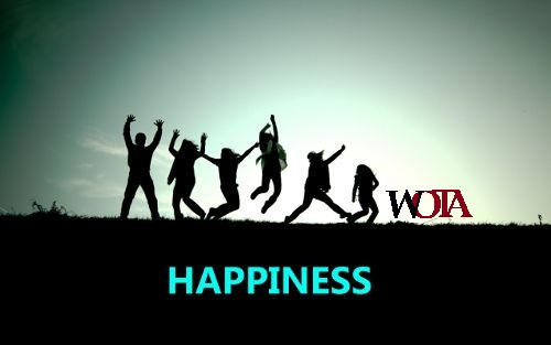 happiness-heels