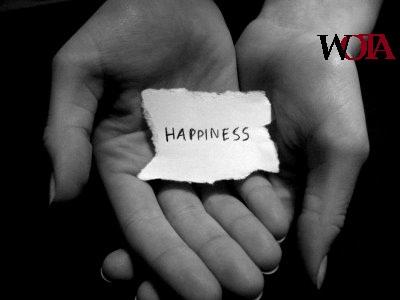 happiness-virtue