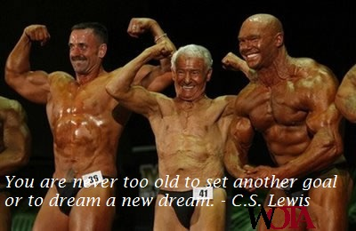 never-to-old-dream