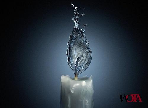spiritual-water