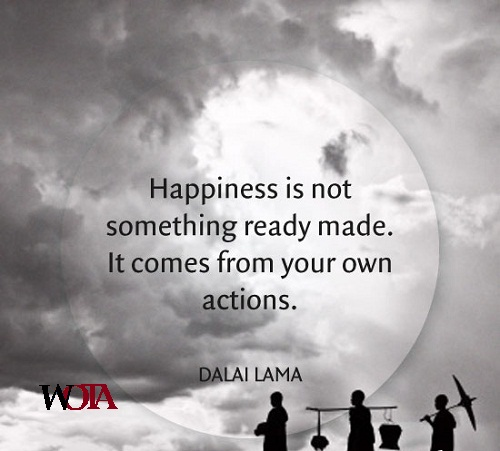 success-action-happiness