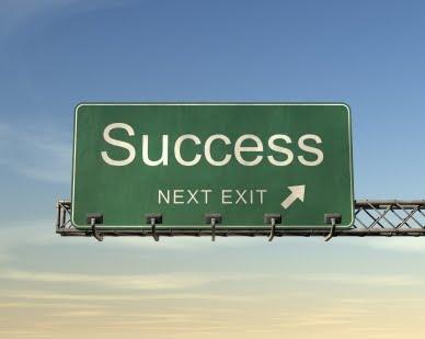 success-action