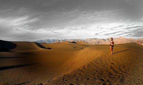 dreams-desert-gusto