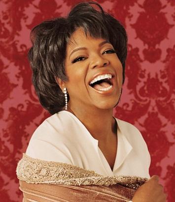 life-oprah-best
